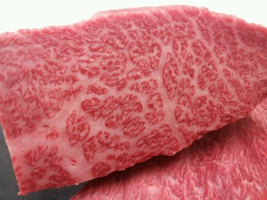 vendita kobe beef napoli