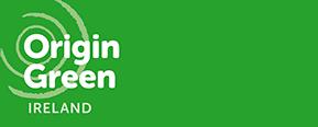 origin-green-it