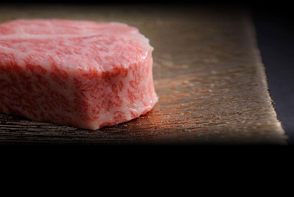 Kobe Beef Giapponese